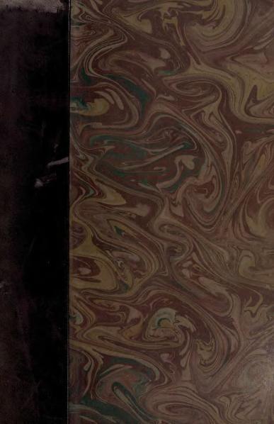 File:Hugo - Œuvres complètes, Impr. nat., Actes et Paroles, tome I.djvu