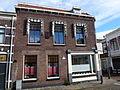 Huis. Groeneweg 91 in Gouda.jpg