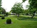 Huis te Echten park en tuin.JPG