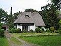 Huizen-naarderstraat-184539.jpg