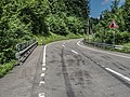 Hulfteggstrasse Brücke über die Murg, Gähwil SG - Fischingen TG 20190623-jag9889.jpg