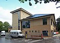 Hull Collegiate School - geograph.org.uk - 912808.jpg