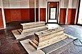 Humayun's Tomb AG059.jpg