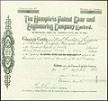 Humphris Patent Gear and Engineering Company Ltd 1908.jpg