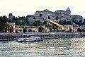 Hungary-01985 - Buda Castle (32514415475).jpg