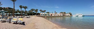 Hurghada - Image: Hurghada panoramio (6)
