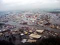 Hurricane Ike New Iberia.jpg