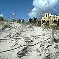 Hurricane Irma 2017 - Miami Beach - South Beach Damage 19.jpg