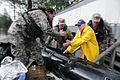Hurricane Isaac 120831-A-MX357-001.jpg