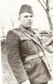 Husein Huska Miljković.png