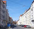 Huygensstraße-Leipzig.JPG
