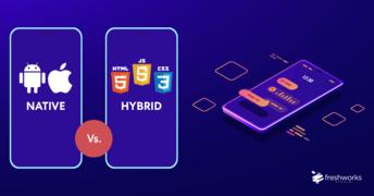 Hybrid vs Native Apps Header 1200x628 COMPRESSED.png