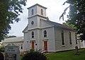 Hyde Park Reformed Dutch Church.jpg
