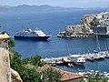 Hydra island - panoramio - dims321 (3).jpg