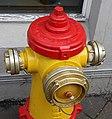 Hydrant (24785363804).jpg