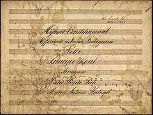 Hymno da Carta - capa.jpg