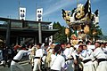 Hyozu-jinja 兵主神社例祭(西脇市黒田庄町岡)2011.10.9 DSCF1112.jpg