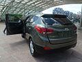 Hyundai (6761541951).jpg