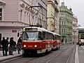 I.P.Pavlova, Tatra T3R.P.jpg