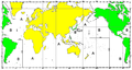 IALA world distribution.PNG