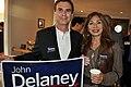 IA for Delaney 0015 (30093341500).jpg