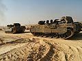 IDF Puma CEV (7).jpg