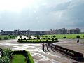 IIITM panoramic view.jpg
