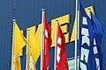 IKEA, vlajky.jpg