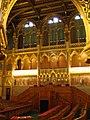IMG 0162 - Hungary, Pest - Parliament (Országház).JPG