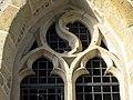 IMG 2957-Stiepeler-Dorfkirche-06.JPG