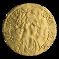 INC-1743-a Червонец 1701 г. (аверс).png