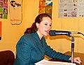 INTERVENCION DE CANCILLER MARIA FERNANDA ESPINOSA EN CORAPE. MRECI. 26.07.07 (907556731).jpg