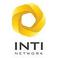 INTI Network.jpg