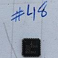 ISL6568 Package (50816545566).jpg