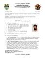 ISN 00044, Mohamed Abu Ghanim's Guantanamo detainee assessment.pdf