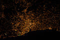 ISS-32 Nighttime image of Portugal featuring Porto and Vila Nova de Gaia.jpg