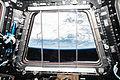 ISS-42 Cupola - Side Window Bump Shield.jpg
