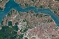 ISS051-E-12977 - View of Turkey.jpg