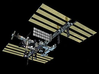 WIKIMEDIA: Lizenz: Public Domain | by NASA