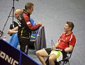 ITTF World Tour 2017 German Open Jorg Rosskopf Filus Ruwen.jpg