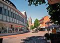 Ibbenbueren Innenstadt 1.jpg