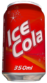 Ice Cola.png