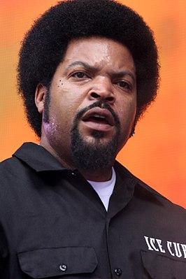 Ice Cube Wikipedia