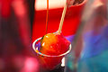 Ice Gola - The Colorful Flavoured ice sticks.jpg