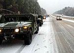 Ice on Interstate 20 140212-Z-OE213-002.jpg