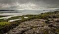 Iceland2014mariska.jpg