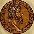 Icones imperatorvm romanorvm, ex priscis numismatibus ad viuum delineatae, and breui narratione historicâ (1645) (14766518293).jpg