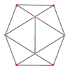 Icosaedro grafico A3 2.png