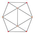 Icosahedron graph A3 2.png