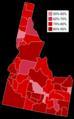 IdahoSecretaryOfStateElection2010.png